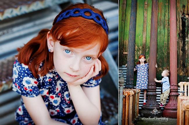 Children1-10.jpg