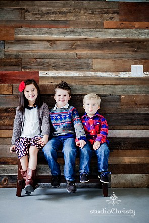 Children1-15.jpg