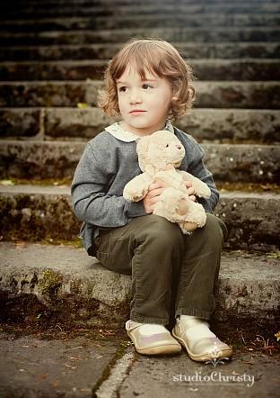 Children1-23.jpg