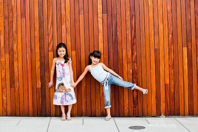 Children1-34.jpg