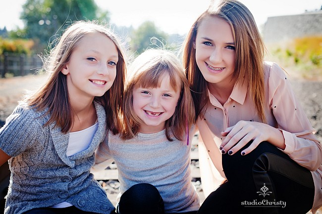 Children1-39.jpg