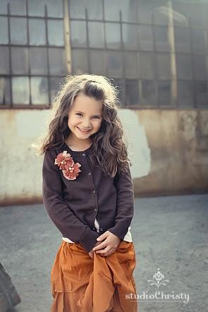 Children1-41.jpg