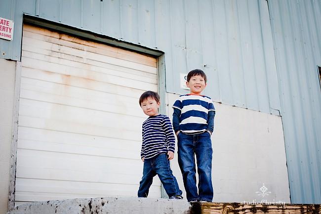 Children1-70.jpg