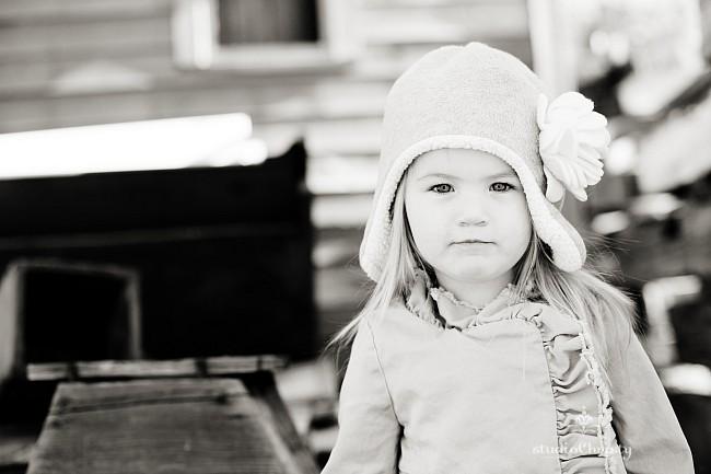 Children2-57.jpg