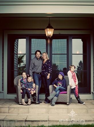 Family-08.jpg