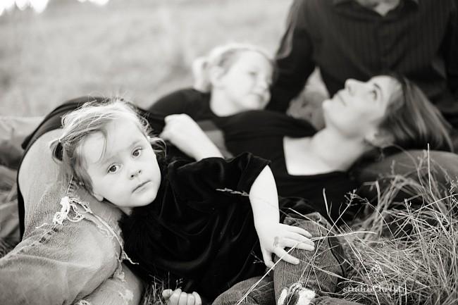 Family-48.jpg