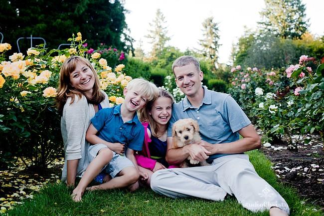 Family-50.jpg