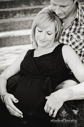 Maternity-08.jpg