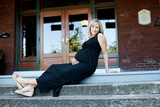 Maternity-09.jpg