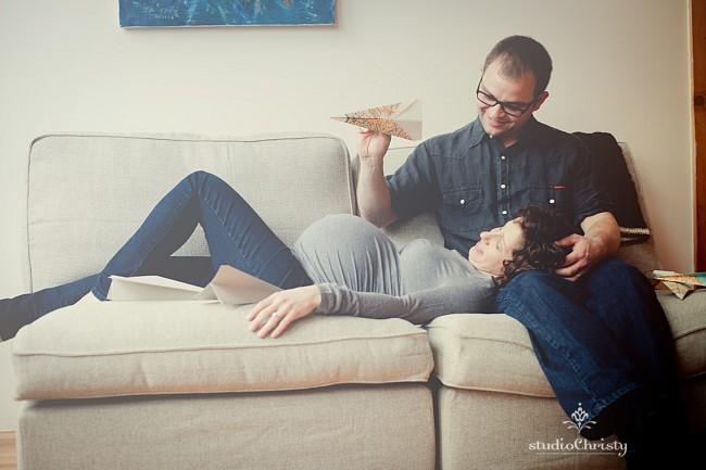 Maternity-10.jpg