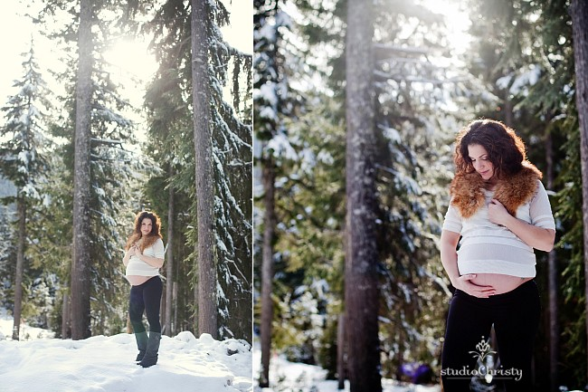 Maternity-31.jpg