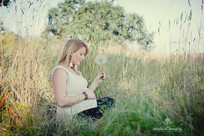 Maternity-43.jpg