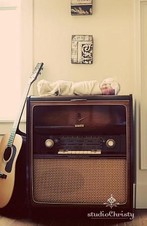Newborn-02.jpg