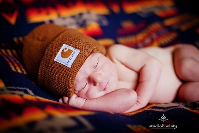 Newborn-06.jpg