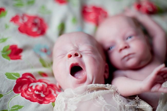 Newborn-57.jpg