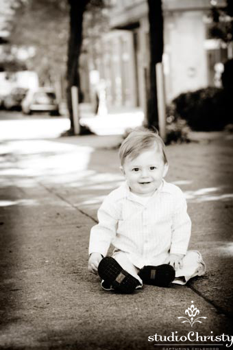 Child Photography Portland Oregon