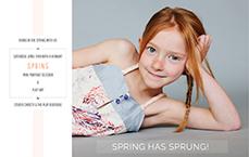 spring2014-blog
