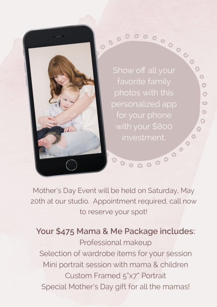 Mama&Me-DM-2015-BACK-TEMPLATE