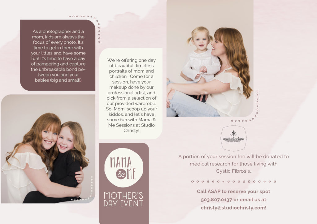 Mama&Me-DM-2015-INSIDE-TEMPLATE